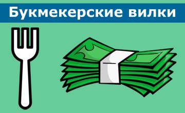 В рязани закрыли букмекерские конторы видео
